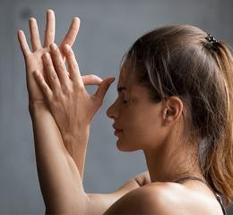 佛系健身?不訓練也能增肌的科學實證:肌肉感受度